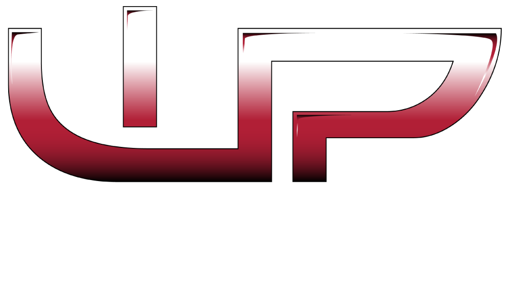 Shows WP Academia
