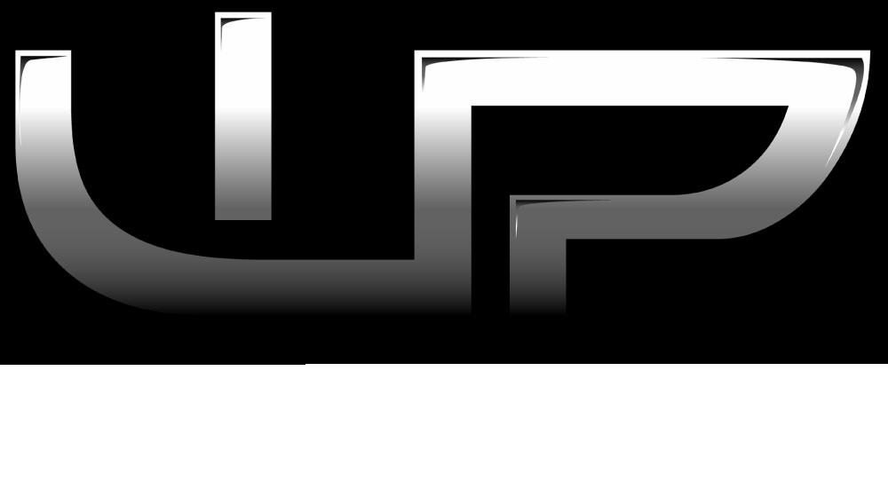Shows WP Clássico