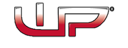 Wrestling Portugal Logo